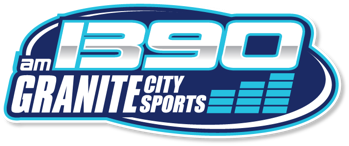 1390 Granite City Sports